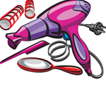 Cosmetology Client Services for Students