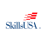 SkillsUSA Membership Dues - Mr. Wasson